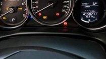 Cần bán gấp Mazda CX 5 2017, màu đỏ