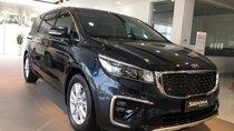 Kia Trường Chinh bán xe Sedona 2019 vô vàn ưu đãi khủng