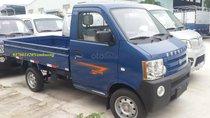 Dongben 870kg mới 100% - Hỗ trợ trả góp, 40 triệu nhận xe