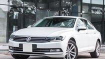 Bán xe Volkswagen Passat High - Nhập khẩu và bảo hành chính hãng/ hotline: 0908988862