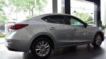 Mazda 3 1.5 SD 2019 - Ưu đãi lên đến 30tr cùng nhiều phần quà giá trị