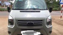 Bán Ford Transit năm sản xuất 2014, màu trắng, 465tr