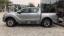 Bán xe Mazda BT50 2019 giá tốt