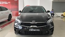 Kia Cerato 2019 - Sedan AT 1.6 Duluxe - Hot New - 0981188283
