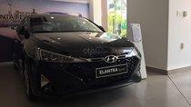 Hyundai HCM -Hyundai Elantra 2019 giao ngay, giá cực tốt, KM cực cao, trả góp 90%, lãi ưu đãi, liên hệ: 0907574801