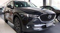 Mazda Cx5 2019 New + KM tháng 5