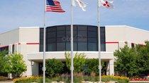 Mitsubishi cam kết không 'đào tẩu' khỏi thị trường Mỹ