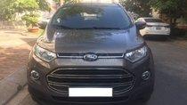 Bán xe Ford EcoSport 1.5L AT Titanium đời T12/2016