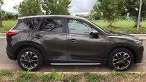 Cần bán gấp Mazda CX 5 sản xuất năm 2016 chính chủ, giá chỉ 725 triệu
