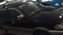 Bán xe Toyota Zace GL sản xuất năm 2000