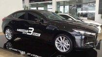 Bán Mazda 3 SD 2.0 L năm sản xuất 2019, mới 100%