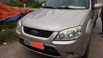 Cần bán xe Ford Escape sản xuất 2011
