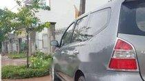 Bán Nissan Livina MT 2011 chính chủ giá cạnh tranh