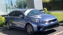 Bán ô tô Kia Cerato đời 2019, nhập khẩu nguyên chiếc giá cạnh tranh
