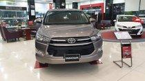 Bán xe Toyota Innova sản xuất 2019 giá cạnh tranh