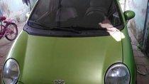 Gia đình cần bán Matiz Se bản Color cực độc, tình trạng xe hoàn hảo, xe rất ít sử dụng