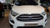 Bán xe Ford EcoSport năm sản xuất 2019, ưu đãi lớn