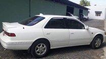 Cần bán lại xe Toyota Camry năm 1998, nhập khẩu nguyên chiếc