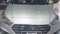 Bán Hyundai Accent sản xuất năm 2019, mới 100%