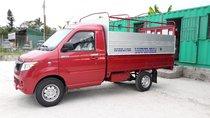 Đại lý Kenbo Thái Bình bán trả góp xe tải Kenbo