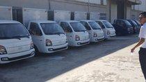 Hyundai 1.5 tấn mới 100% LH 0969.852.916