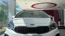 Bán ô tô Kia Rondo GMT sản xuất 2019, màu trắng, giá tốt