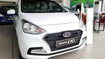 Bán Grand i10 Sedan đủ các dòng, xe giao ngay liên hệ ☎0358406866 Phương
