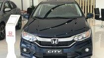 Honda City 2019, chỉ cần 160tr lấy xe, tặng full phụ kiện, Bảo hiểm