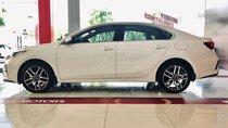 Cerato - mẫu xe hot nhất thị trường, liên hệ trực tiếp giảm ngay tiền mặt, ĐT 0949 820 072