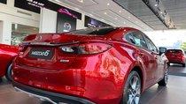 Mazda 6 - ưu đãi cực khủng - liên hệ ngay 0938 906 560 Mr. Giang