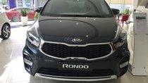 Bán Kia Rondo GAT, hỗ trợ vay 70-85% giá trị xe