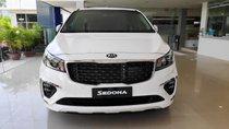Kia Sedona Luxury - Giảm giá tiền mặt + Tặng bảo hiểm thân vỏ + Tặng camera - Liên hệ PKD Kia Thảo Điền 0961.563.593