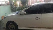 Bán ô tô Hyundai Avante 1.6 MT đời 2014, màu trắng, chất xe đẹp