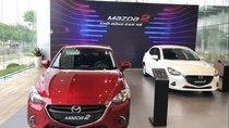 Bán Mazda 2, động cơ xăng 1.5L