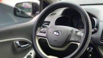 Bán Kia Morning Si 2016 tự động, xe tên tư nhân chính chủ, dùng cẩn thận nên còn mới