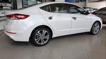 Bán Hyundai Elantra 2.0AT 2019, phiên bản Sedan hạng C sang trọng nhưng tiết kiệm nhiên liệu