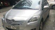 Bán Toyota Vios Sx 2010, xe đẹp nguyên bản