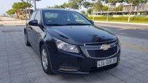 Cần bán xe Chevrolet Cruze T12/2012, xe còn rất mới và cực đẹp