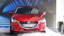 Cần bán xe Mazda 2 sản xuất 2019, màu đỏ, nhập khẩu Thái