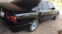 Cần bán lại xe BMW 5 Series sản xuất 1995, nhập khẩu nguyên chiếc Đức