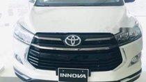 Bán ô tô Toyota Innova 2019, màu trắng, mới 100%
