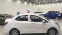 Bán Hyundai Grand i10 1.2 Sedan - Giá chỉ từ 350.000.000Đ