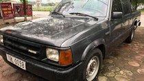 Chiếc Mazda B2200 'đời Tống' rao bán 35 triệu đồng tại Việt Nam