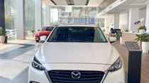 [Mazda Bình Triệu] Bán xe Mazda 3 Sedan 1.5L 2019 - Ưu đãi tốt nhất HCM - hỗ trợ vay lên đến 80%