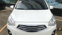 Bán xe Mitsubishi Attrage CVT 2019