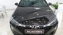Bán All New Elantra Sport 2019, LH Mr. Có