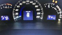 Cần bán Toyota Camry 2.5Q