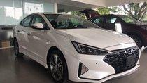 Bán Hyundai Elantra 2019 có sẵn đủ màu
