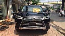 Bán Lexus LX 570 Sx 2019, nhập Mỹ, LH Mrs Hương 094.539.2468