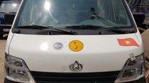 Bán xe Changan Honor SC102 sản xuất năm 2016, màu trắng theo hình thức đấu giá lên
